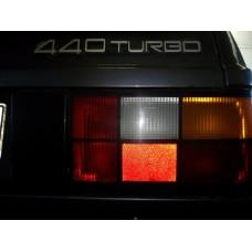 440 turbo  1989