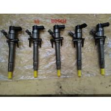 injetor  for diesel engine 163cv