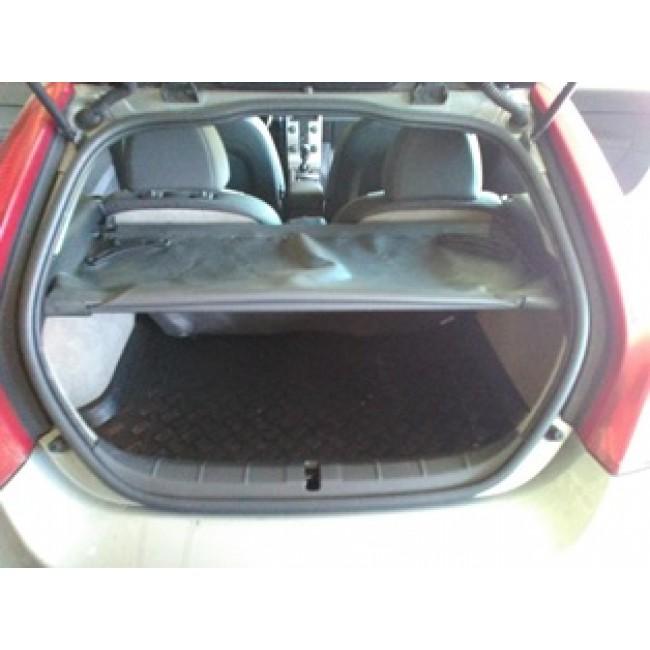volvo C30 2.0diesel 2007
