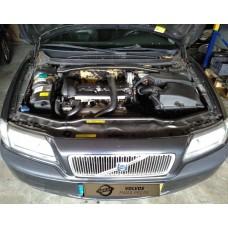 S80 2002 gasolina